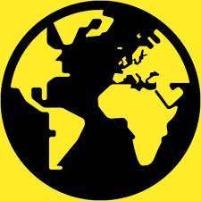 Accès libre à l'intégralité des articles Courrier International le 14 octobre (Version Numérique)