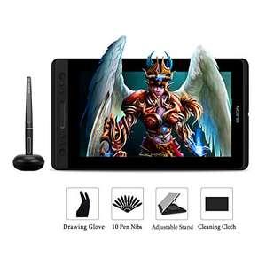 """Tablette graphique 13"""" Huion Kamvas Pro 13 GT-133 (Vendeur tiers)"""
