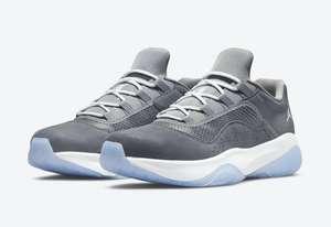 Sneakers Nike Air Jordan 11 CMFT Low pour Homme - Tailles 40 à 46