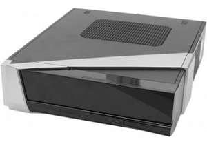 Boitier PC Dexlan Mini-ITX (Alimentation SFX 150W incluse)