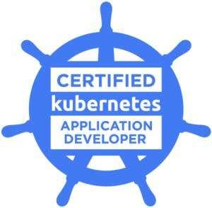 21% de réduction sur les Certifications Kubernetes CKA/CKAD/CKS (linuxfoundation.org)
