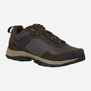 Chaussures de Randonnée Homme Crestwood Ii Columbia - Taille 40 à 47