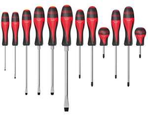 Set de 12 tournevis Ks Tools Ultimate (922.6080)