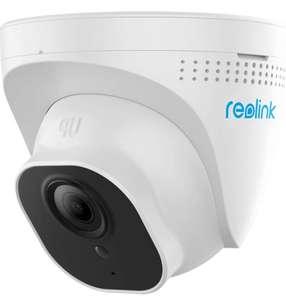 Caméras de surveillance IP ReoLink RLC-520-5MP - PoE, 5 Mpix, détection des mouvements, vision nocturne (vendeur tiers)