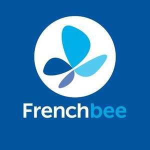 15% de réduction sur les vols vers New York et San Francisco via la Compagnie French bee - Frenchbee.com