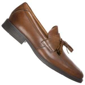 Chaussures Clarks Tilden Stride Derby - Plusieurs Tailles