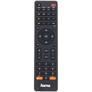 Télécommande universelle Hama 8 en 1