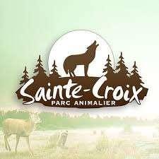 75€ de réduction sur votre séjour nature - Parc de Sainte-Croix (Rhodes 57)