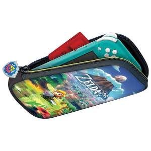 Pochette de transport Nintendo pour Switch Lite (plusieurs modèles) - National