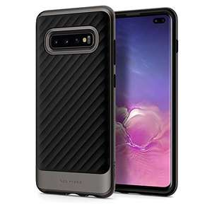 Coque Spigen Neo Hybrid pour smartphone Samsung Galaxy S20 (Vendeur tiers)