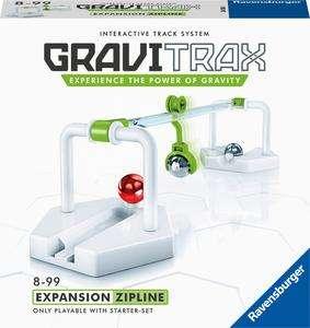 GraviTrax Bloc d'action Zipline / Tyrolienne (26158)