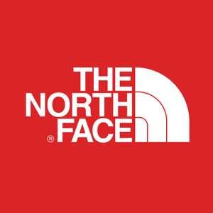 Sélection d'articles The North Face en promotion