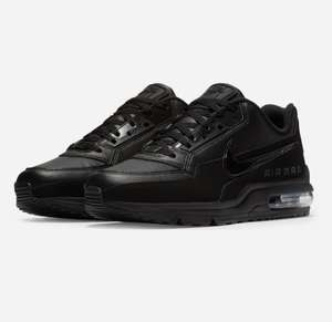 Sneakers Nike Air Max Limited 3 pour Homme - Diverses tailles