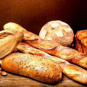 Entrée gratuite au Musée du Pain de la Boulangerie Bonnieux + Dégustations gratuites de pains - Bonnieux (84)