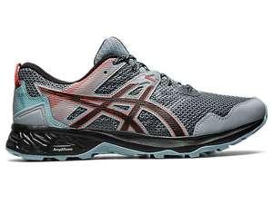 Paire de chaussures de running Asics Sonoma 5 - Taille 40 à 49