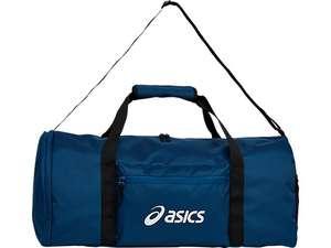 Sac de sport Asics Duffel Medium - 65 L