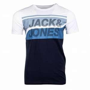 T-shirt Homme Jack & Jones Mc Jcoresist - Tailles au choix