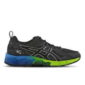 Sneakers Asics Gel Quantum 180-6 pour Homme - Tailles 42 & 44