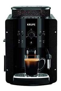 Machine à café automatique Krups EA8108 - 1450 watts, 15 bars
