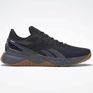 Chaussures Fitness Reebok Nanoflex TR - du 39 au 45.5