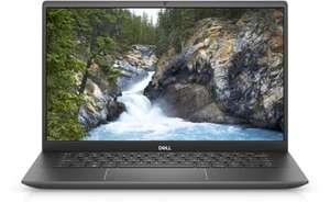 """PC Portable 14"""" Dell Vostro 5402 - FHD, i5-1135G7, 8 Go RAM, 256 Go SSD, Windows 10 Pro"""
