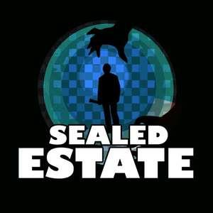 Jeu 10mg: Sealed Estate gratuit sur PC (dématérialisé, DRM-Free)