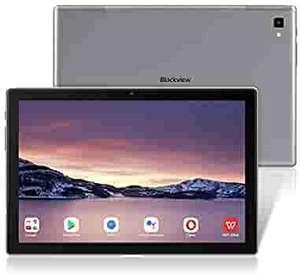 """Tablette 10.1"""" Blackview Tab 8E- FHD+, Unisoc SC9863A, 3 Go RAM, 32 Go, 6580mAh (Vendeur tiers)"""