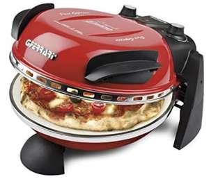 Four à pizza G3 Ferrari G10006 - 1200 W