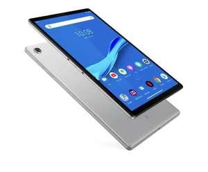 "Tablette 10.3"" Lenovo Tab M10 FHD Plus - Full HD, IPS, 4 Go RAM, 64 Go (Frontaliers Suisse)"