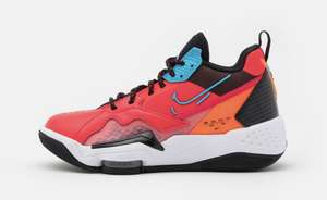 Chaussures Nike air Jordan Zoom '92 (Taille 35,5 au 43)