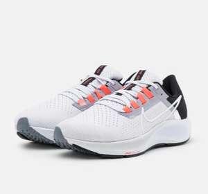 Chaussures de running Nike Air Max Zoom Pegasus 38