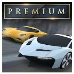 Jeu MR RACER : Car Racing Game 2020 - Premium gratuit sur Android
