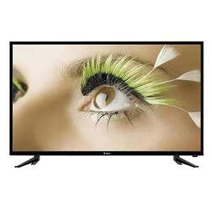 """TV 55"""" LED TOKAI Tte55b7244k - 4K UHD - Raon-l'Étape (88)"""