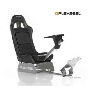 Fauteuil pour jeux vidéo Playseat Revolution - noir