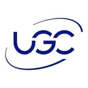 Frais de dossier de 30€ offerts + 5 Places de cinéma offertes pour tout abonnement à UGC Illimité (engagement de 12 mois)