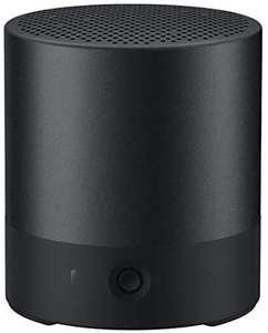 Enceinte Bluetooth Huawei Mini Speaker CM510 - 3W, Noir (Vendeur Tiers)