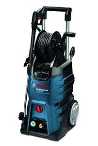 Nettoyeur haute-pression Bosch Professional (GHP 5-75 X) - 185 bar, 2 600 W