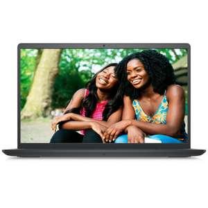 "PC Portable 15.6"" Dell Inspiron 15 3515 - Full HD, Ryzen 5 3450U, RAM 8 Go, SSD NVMe 256 Go, Vega 8, Windows 10"