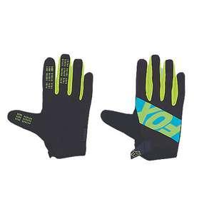 Gants Homme VTT Fox Whistler Glove - du S au 2XL