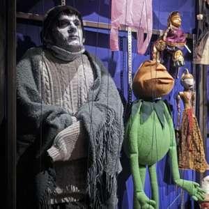 Entrée et animation gratuite au Musée des Arts de la Marionnette & au Musée d'Histoire de Lyon (69)