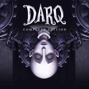Darq - Édition Complète gratuit sur PC (dématérialisé)