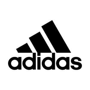 [Rosedeal Adidas] Bon d'achat de 80€ à dépenser sur tout le site