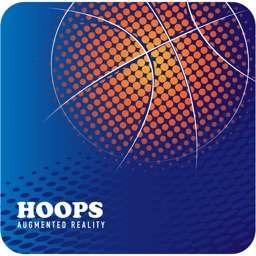 Jeu Hoops AR BasketBall Hard Mode gratuit sur iOS