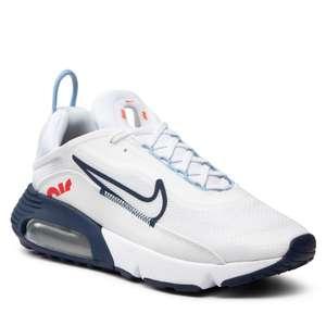 Baskets Nike Air Max 2090 DM2823 - Tailles du 41 au 46