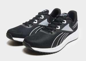 Chaussures Reebok Lite Plus 3 - Noir ou Bleu, Différentes Tailles