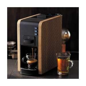 Machine à café multi-capsules