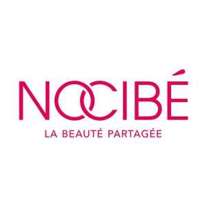 Box Nocibé offerte dès 80€ d'achat (Via l'Application Nocibe)