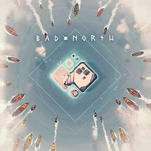 Jeu Bad North sur Nintendo Switch (Dématérialisé)