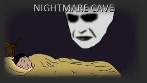 Jeu Nightmare Cave gratuit sur PC (Dématérialisé - DRM-Free)