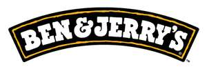 Ben & Jerry's Movies Night - Film Gratuit - Glace gratuites